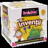 BrainBox - Invenții