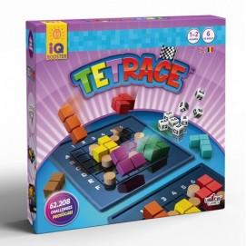 IQ Booster - TetRace - RO ed. 2021
