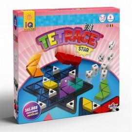 IQ Booster - TetRace STAR