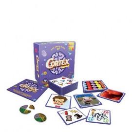 Cortex  Kids 1 - RO