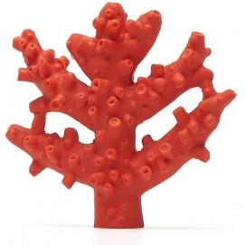 Coral - jucarie senzoriala 90450