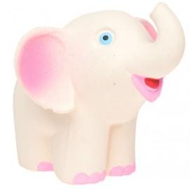 Elefant Senzorial 1041