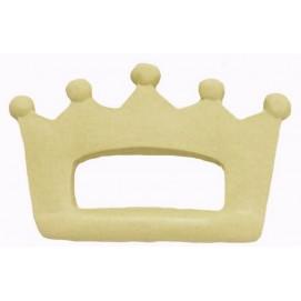 Jucarie Dentitie Coroana 504