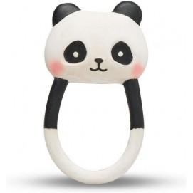 Panda Kori - Jucarie dentitie 90419
