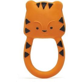 Tigrul Nalu - jucarie dentitie 90448
