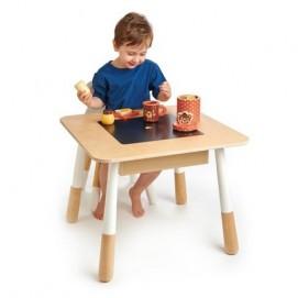 Masuta Forest Table (Tender Leaf Toys)