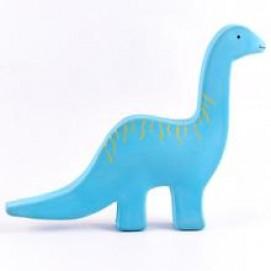 Tikiri Jucarie Dentitie Cauciuc Brachiosauros 93001