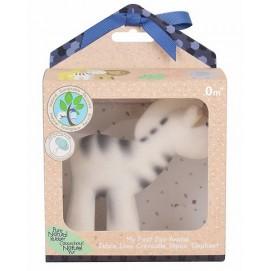 Tikiri Zornaitoare Dentitie Zebra Box 96011