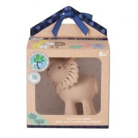 Tikiri Zornaitoare Dentitie Leu Box 96012